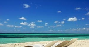 Experience the island of Cozumel