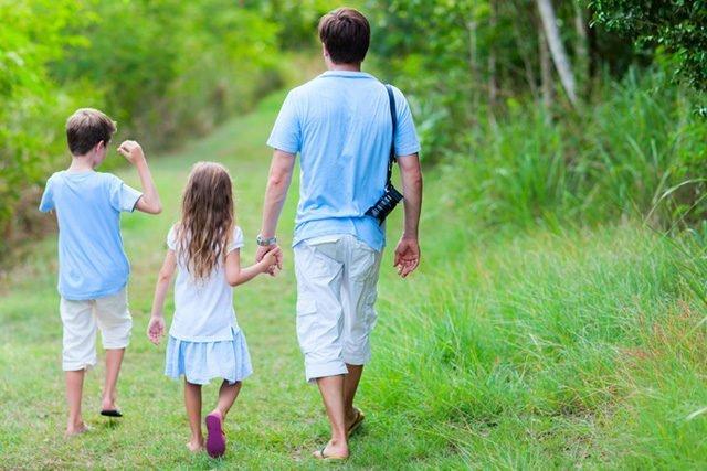 Los mejores paseos para disfrutar con niños en Vallarta