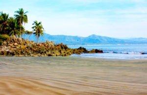 San Blas, recorre cinco siglos de historia en este refugio tropical de Nayarit