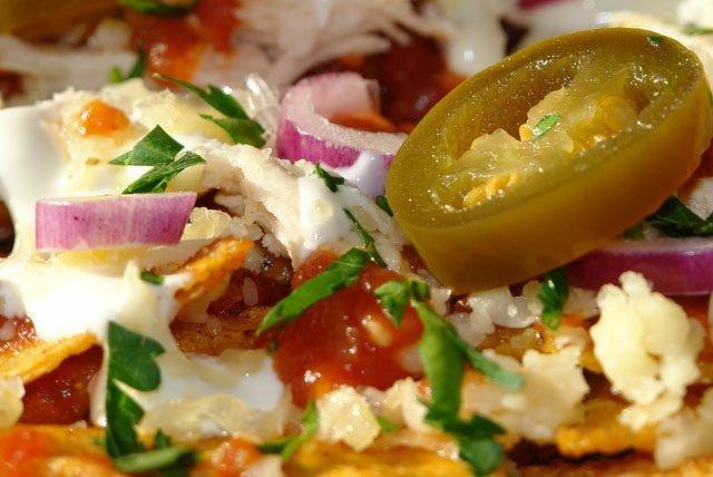 http://blog.vallarta.com.mx/wp-content/uploads/2014/09/Conoce-los-dos-restaurantes-más-tradicionales-de-Punta-Mita.jpg