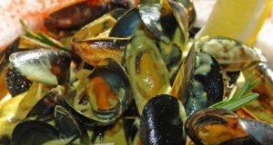 Disfruta los mejores sabores del mar en los restaurantes mas famosos de Costalegre
