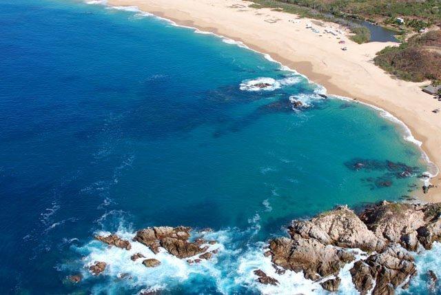 http://blog.vallarta.com.mx/wp-content/uploads/2014/09/Explora-la-diversidad-de-paisajes-que-te-ofrece-Costalegre.jpg