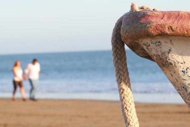 Toma un taxi acuático desde Vallarta y disfruta de la rusticidad de Yelapa
