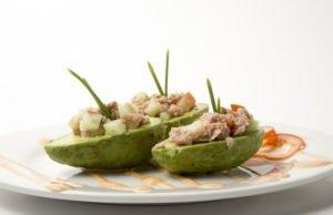 Vive la mejor experiencia culinaria del Pacífico, se parte del Festival Gourmet de Vallarta