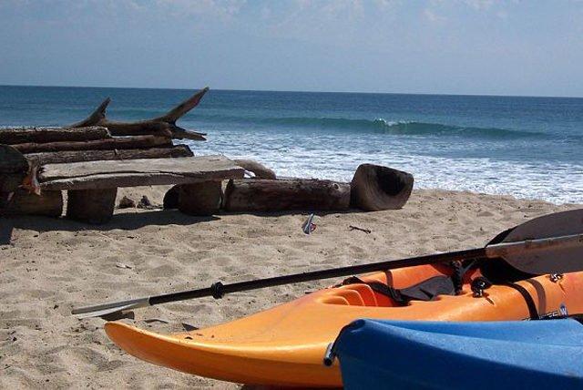 5 razones para visitar Punta Mita