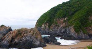 Conoce las 6 zonas que conforman Costalegre ¡y disfruta lo mejor del ecoturismo!