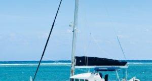 Paseo en yate por las costas de Nuevo Vallarta, ¡lánzate a disfrutar la belleza del mar!