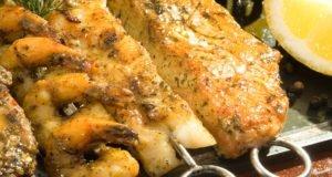 Saborea las recetas de Mariscos Tino's durante tu estadía en Punta Mita