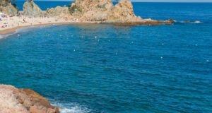Bahia Chamela, un refugio de islas naturales, perfecto para los amantes del buceo