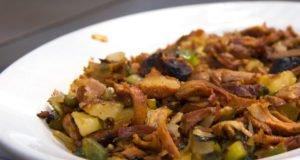 Conoce los 6 mejores restaurantes de alta cocina en Vallarta