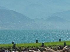 Cuixmala - playas, lagunas y un verde paraíso por recorrer