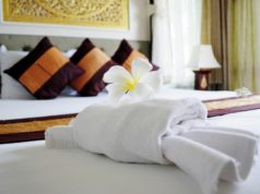 Enjoy world class service, choose a boutique hotel in Merida