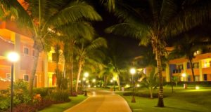 Hacienda de Castilla Hotel Feel like Royalty in Colonial Times