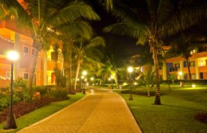 Hacienda de Castilla Hotel Feel like Royalty in Colonial Times