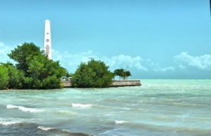 Museums in Chetumal learn and enjoy during your stay