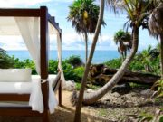 Secret Capri Rivera Nature, Privacy, Fun and Adventure