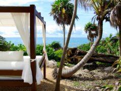 Secret Capri Rivera Nature, Privacy, Fun and Adventure