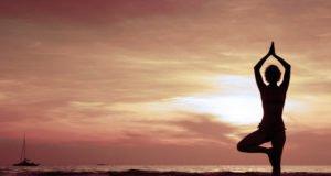 Tu mente necesita despejarse - Elige Puerto Vallarta para meditar y hacer yoga