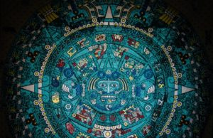 Celebrate Mayan New Year While in Cancun