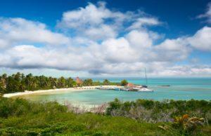 http://35.194.21.95/wp-content/uploads/2014/12/Enjoy-Isla-Contoy-National-Park1.jpg