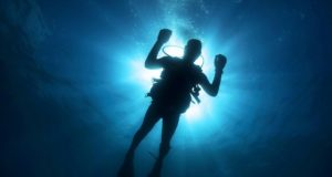 Learn How to Scuba Dive in Cancun