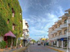 ffadff591c049 La Quinta Avenida  multiculturalismo y glamour para tu estadía en Playa del  Carmen