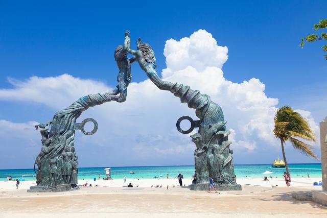 932787ea812fa Playa del Carmen archivos - DestinosFun!