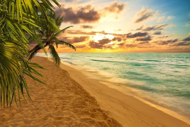 dfcf41dc99b69 Viaje por Chetumal  ¡descubre este paraíso tropical!