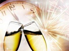eb3f3566aa471 Vive la magia de Año Nuevo en Playa del Carmen