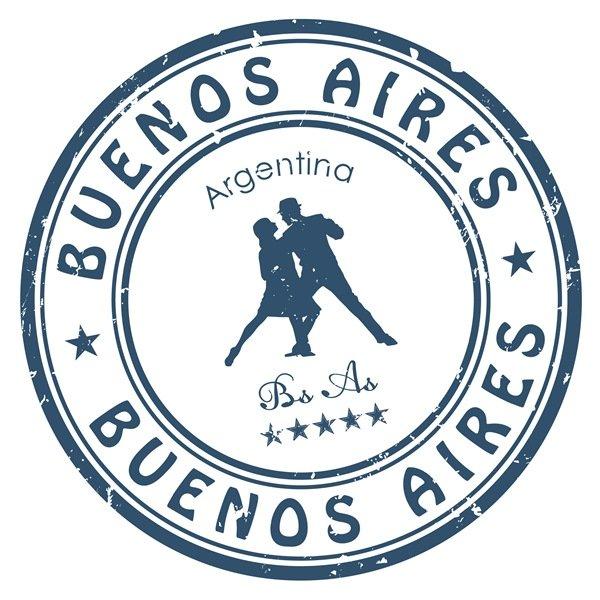 BestDay BuenosAires Tango
