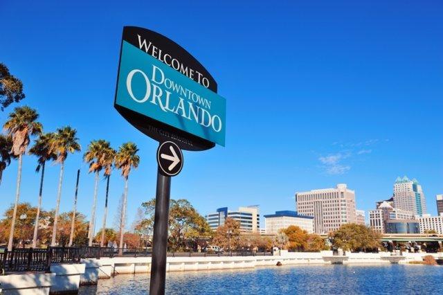 BestDay Orlando