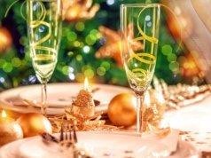 Año Nuevo en Merida recibe el 2015 deleitando tradicionales sabores mexicanos