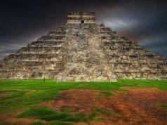 Conoce el maravilloso mundo maya de Chichén Itzá