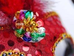 Conoce el ritmo del Carnaval de Cancun