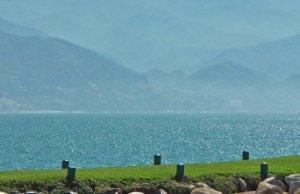 Cuixmala   playas, lagunas y un verde paraíso por recorrer