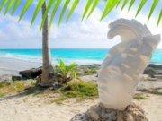 Descubre Cancún puerta de entrada al mundo maya