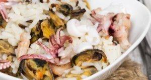 Oh Lala! cocina internacional y un selecto menu para tu paladar